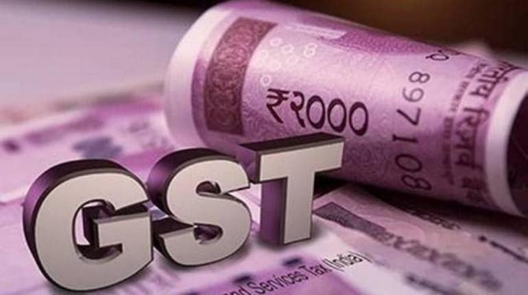Lockdown Impact On GST